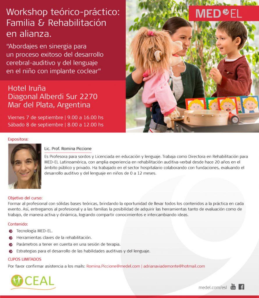 invitacion-mardel-sept